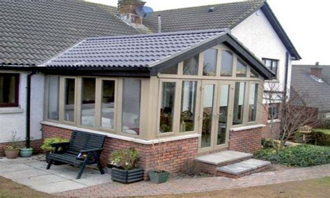 sunroom images idea sun room extension glass house