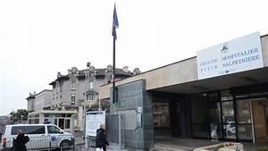 Accident Ile De France : val de marne grave accident de car la gare de sucy bonneuil france 3 paris ile de france ~ Medecine-chirurgie-esthetiques.com Avis de Voitures
