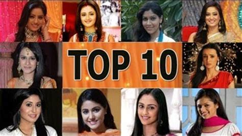 Top 10 Latest Hindi Serials Hd 2016 2017 Free Download