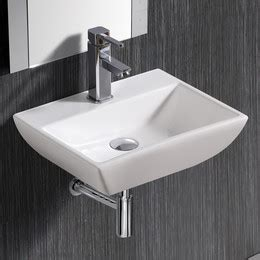 buying a kitchen faucet bathroom sinks you 39 ll wayfair