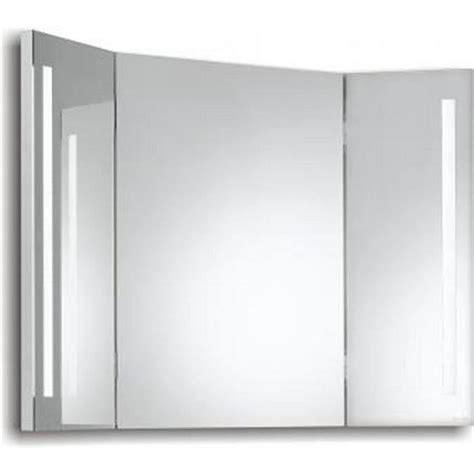 chambre hemnes armoire salle de bain tryptique