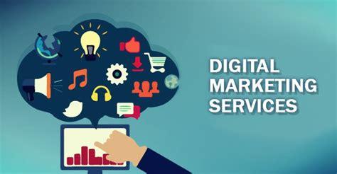 Digital Marketing Services by Ebusiness Guru