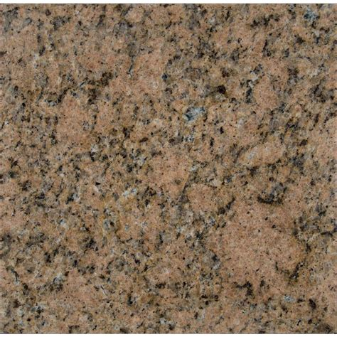 upc 747583000187 granite tile ms international flooring