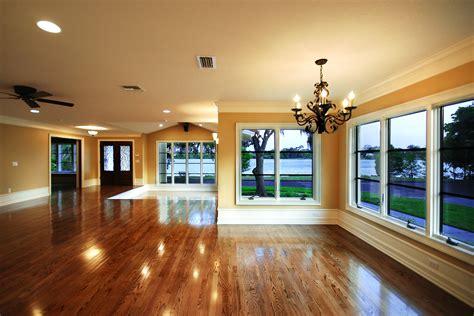 home interior business recent trends for home renovation intellebuild