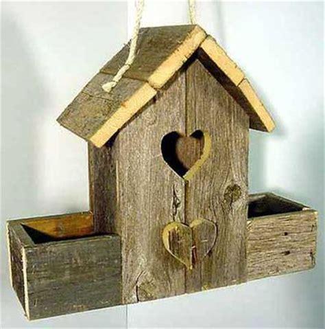 ideas  rustic birdhouses  pinterest  bird  birdhouse  birdhouses