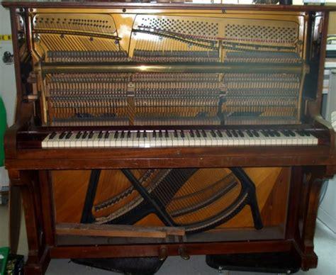 mumford and sons keyboard mumford and sons steunk piano ebay piano and synth