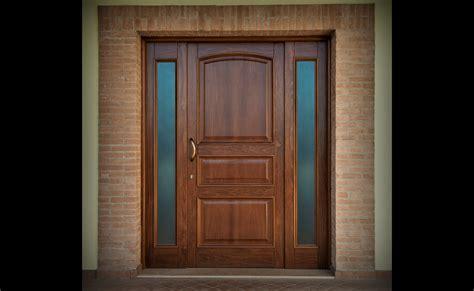 prezzi porte e finestre prezzi porte interne garofoli listino prezzi porte interne
