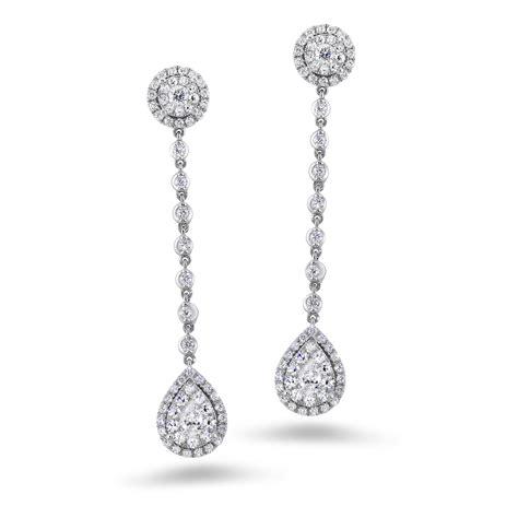 170 Carat Diamond Earrings  Diamondland. Happy Wedding Day Wedding Rings. Brilliant Engagement Rings. Bhima Jewellery Engagement Rings. Spinning Rings. Toonie Rings. File Rings. Pandora Rings. Grey Diamond Wedding Rings