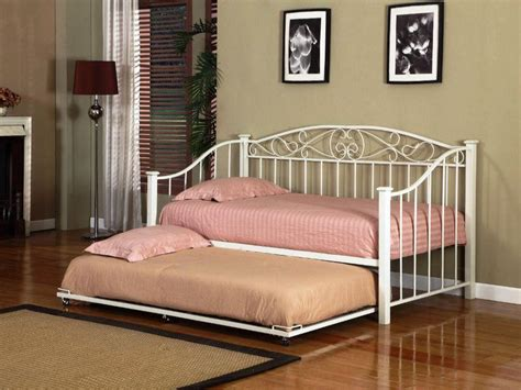 day beds at big lots daybed trundle ikea a purpose furniture homesfeed