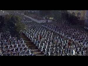 Honda Grande Armée : napoleon total war la grande armee batalla online youtube ~ Melissatoandfro.com Idées de Décoration