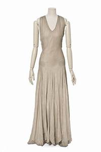 madeleine vionnet maison de couture 1930 collection With madeleine robe