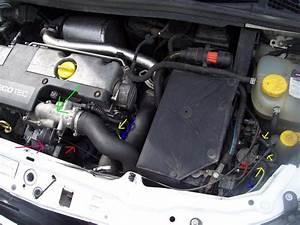 Voyant Moteur Opel Corsa : voyant electronique moteur et gaz d 39 echappement opel forum marques ~ Gottalentnigeria.com Avis de Voitures