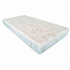 serta dora and diego memory foam twin mattress only With best price twin mattress only