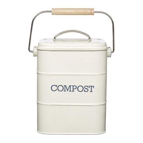 poubelle compost pour cuisine poubelle compost cuisine maison design sphena com