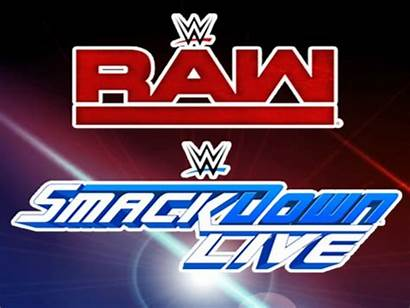 Wwe Smackdown Raw Phoenix Coming Abc15 Broadcast