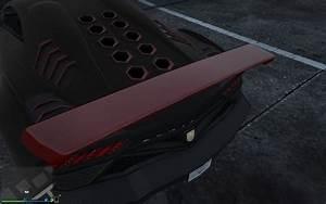 GTA V Screenshots Official Page 2