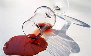 Enlever Tache De Vin Rouge : comment enlever et nettoyer une tache de vin rouge ~ Melissatoandfro.com Idées de Décoration