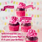 Happy Birthday Cakes With Candles For Best Friend   1080 x 1080 jpeg 550kB