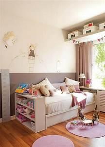 Funktionsbett Mädchen : sofabett kinderzimmer ~ Pilothousefishingboats.com Haus und Dekorationen