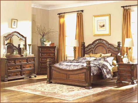 Bedroom Sets Jcpenney Cool Get Cozy Jcpenney Bedroom