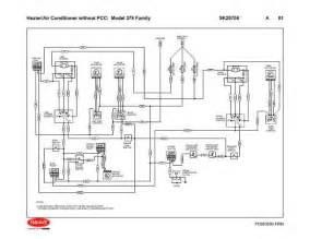 peterbilt 379 wiring harness diagram peterbilt similiar peterbilt wiring diagram 98 keywords on peterbilt 379 wiring harness diagram