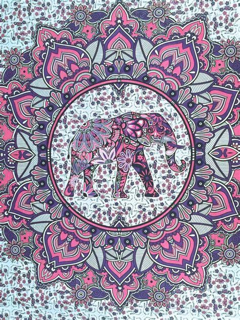 boho elephant wallpapers top free boho elephant