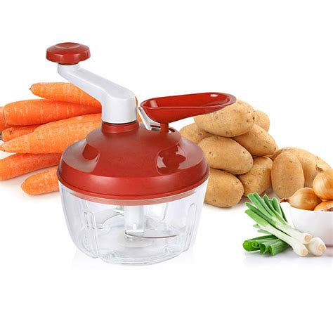 cuisine manuel popular manual food chopper buy cheap manual food chopper