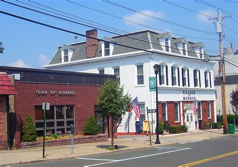 Office Depot Locations Island Ny by New York