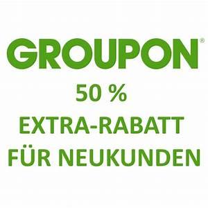 Extra Rabatt : groupon 50 extra rabatt f r neukunden reiter pferde deals ~ Buech-reservation.com Haus und Dekorationen