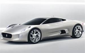 Jaguar Nice : jaguar car latest model latest auto car ~ Gottalentnigeria.com Avis de Voitures