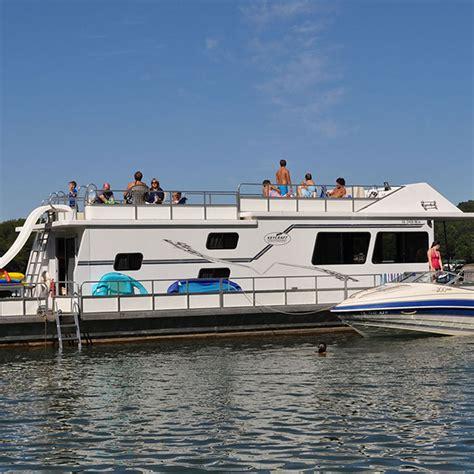 Pontoon Boat Rental At Smith Mountain Lake by Houseboat Smith Mountain Lake Houseboat Rentals At