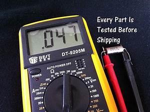 Guitar Wiring Upgrade Harness Gibson Epiphone Es175 Es295
