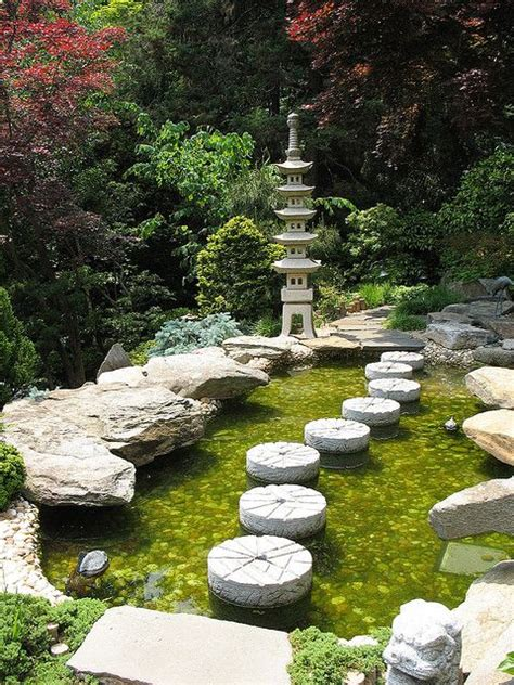 hillwood garden 17 best images about hillwood estate museum gardens on pinterest museums paper fashion and