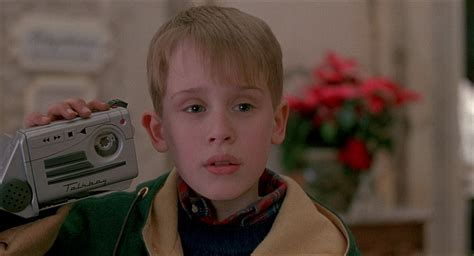 10 Home Alone Facts That Will Leave You Thirsty For More