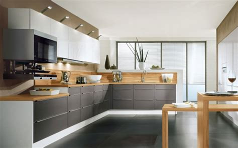 l type kitchen design distribuci 243 n de cocinas en l 6747