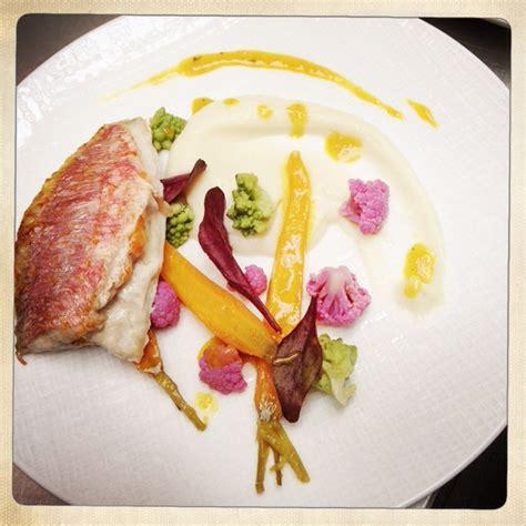 cuisine attitude by cyril lignac cuisine attitude cyril lignac rouget2013 jpg 640 640