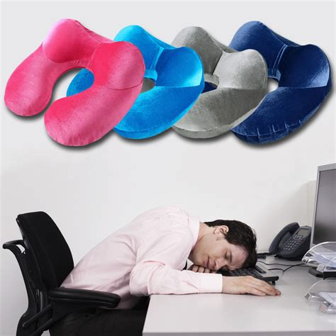 neck pillow travel new u shape travel pillow for airplane neck