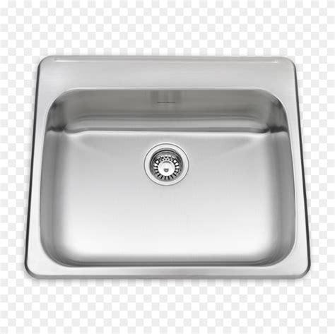 kaff kitchen sink steel sink kitchen sink india kitchen