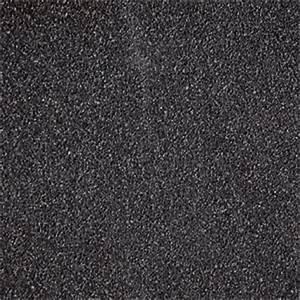 Granit Nero Assoluto : nero assoluto c s tile ~ Frokenaadalensverden.com Haus und Dekorationen