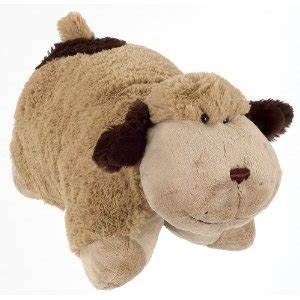 Pillow Pets Wikipedia