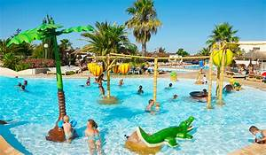 image gallery languedoc roussillon camping With camping palavas les flots avec piscine 3 le palavas camping camping languedoc bord de mer