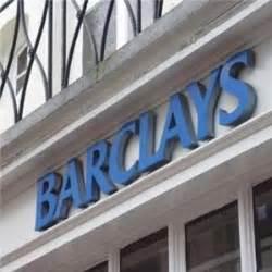 offerte di lavoro banche lavorandia banche assumono nel 2011