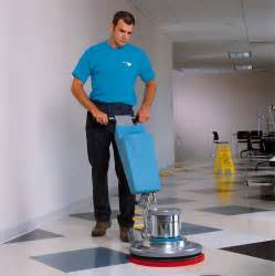 maine floor waxing vct stripping commercial floor refinishingservicemaster carpet cleaning