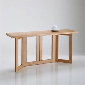 Table D Appoint Cuisine : table d appoint cuisine pliante cuisine pinterest ~ Melissatoandfro.com Idées de Décoration