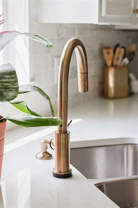 toucho faucet installation cuckoodesign