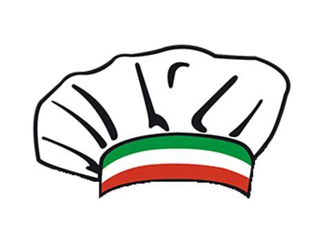 histoire de la cuisine italienne mamamia pizza lyon pizzeria découvrez la pizza du moment