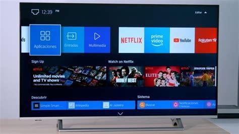 Hisense Tv Youtube 400 Error Smart TV Reviews