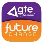 Gte Financial Mobile Banking by Gte Financial Banking Bank
