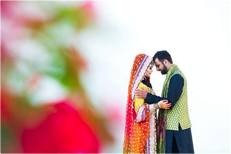 pakistani wedding photographer shazeen bilals mehendi
