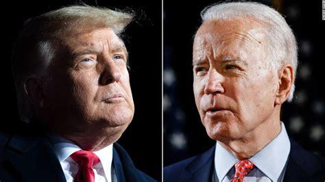 Nhờ vậy, chính quyền ông biden có lợi thế khi các vấn đề. Kết quả bầu cử Tổng thống Mỹ 2020 chậm nhất đến 18/11 được ...